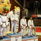 VIII° Trofeo Città di Bolzano Jiudo 2018_394