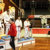 VIII° Trofeo Città di Bolzano Jiudo 2018_395