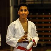 VIII° Trofeo Città di Bolzano Jiudo 2018_400