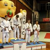 VIII° Trofeo Città di Bolzano Jiudo 2018_403