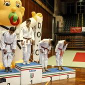 VIII° Trofeo Città di Bolzano Jiudo 2018_404