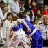 VIII° Trofeo Città di Bolzano Jiudo 2018_419