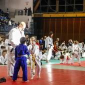 VIII° Trofeo Città di Bolzano Jiudo 2018_425