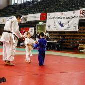 VIII° Trofeo Città di Bolzano Jiudo 2018_435