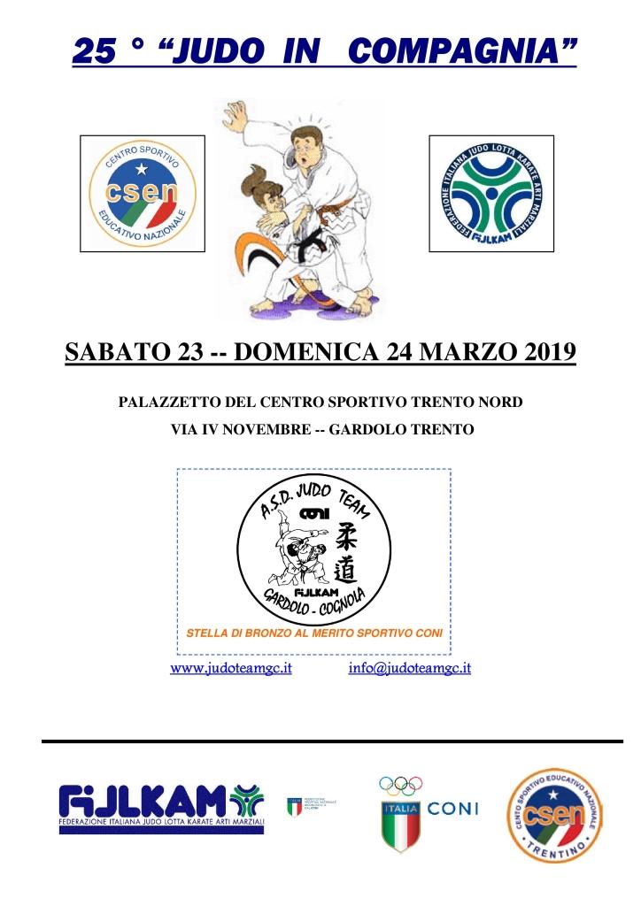 25° JUDO IN COMPAGNIA 2019-page-001
