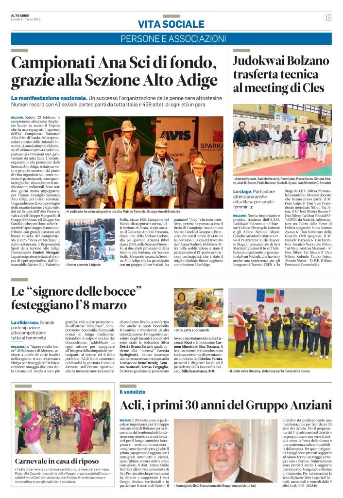Alto Adige-11.03.2019-19