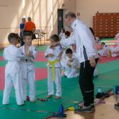 Critelli-Judo-3034