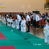 Critelli-Judo-3041