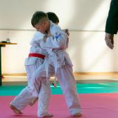 Critelli-Judo-3045