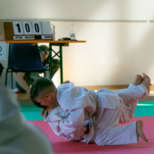 Critelli-Judo-3046