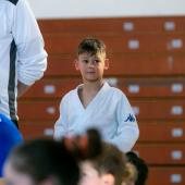 Critelli-Judo-3058