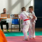 Critelli-Judo-3065