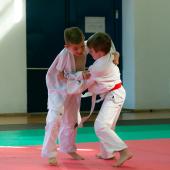 Critelli-Judo-3071