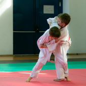 Critelli-Judo-3072