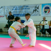 Critelli-Judo-3073