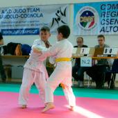 Critelli-Judo-3075