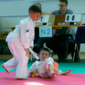 Critelli-Judo-3077