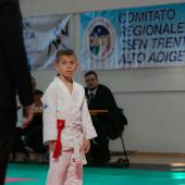 Critelli-Judo-3089
