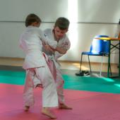 Critelli-Judo-3096