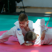Critelli-Judo-3103