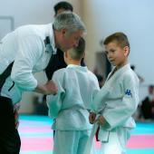 Critelli-Judo-3107