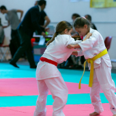 Critelli-Judo-3111