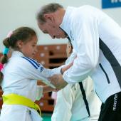 Critelli-Judo-3125