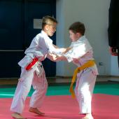 Critelli-Judo-3132