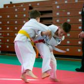 Critelli-Judo-3137