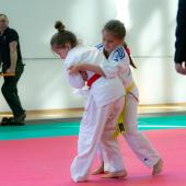 Critelli-Judo-3151