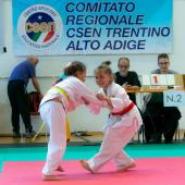 Critelli-Judo-3155
