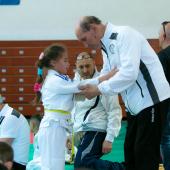 Critelli-Judo-3160