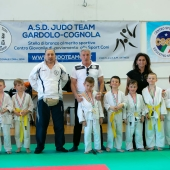 Critelli-Judo-3174
