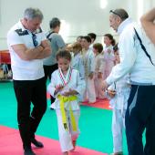 Critelli-Judo-3184