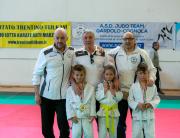 Critelli-Judo-3193