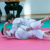 Critelli-Judo-3217