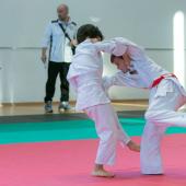 Critelli-Judo-3219
