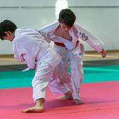 Critelli-Judo-3223