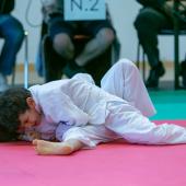 Critelli-Judo-3228