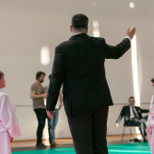 Critelli-Judo-3229