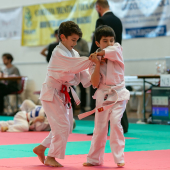 Critelli-Judo-3238