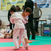 Critelli-Judo-3239