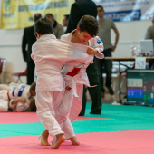 Critelli-Judo-3240