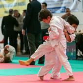Critelli-Judo-3241
