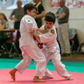 Critelli-Judo-3247