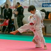 Critelli-Judo-3257