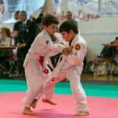 Critelli-Judo-3260