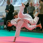 Critelli-Judo-3264