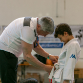 Critelli-Judo-3272