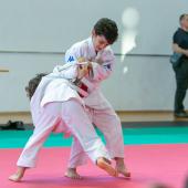 Critelli-Judo-3280
